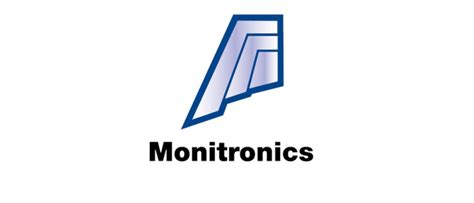 monitronics reviews in 2017 the and bad of their