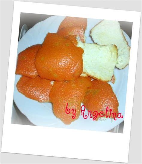 len entsorgen guter duft mit mandarinen orangenschalen frag mutti