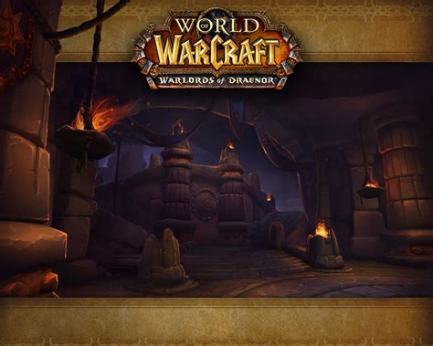 burning crusade raid instance bosses wowpedia your highmaul wowpedia your wiki guide to the world of warcraft