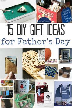 Fathers Day Gift Ideas For The Pop Culture by Fathers Day Craft Diy Quot Pop Quot Beverage Holder Fathers Day