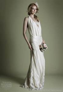 wedding dress vintage the vintage wedding dress company decades lace bridal gowns wedding inspirasi