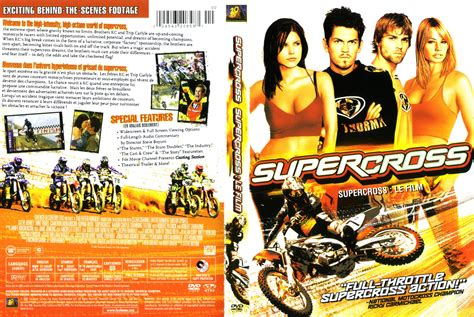 motocross movie cast supercross photos supercross images ravepad the place