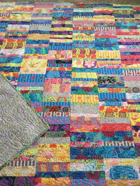 Glorious Patchwork - 17 beste afbeeldingen kaffe fasset quilts op