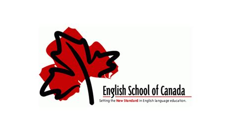 english language school in canada canada language schools woori europe