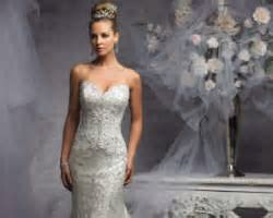 Top 10 Wedding Dresses Stores in San Diego CA   Bridal Gowns
