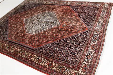 Wertvoller Perserteppich by Wertvoller Handgekn 252 Pfter Perser Teppich Echter Persischer