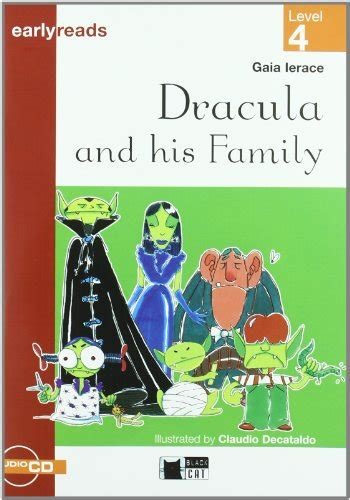 the canterville ghost educacin the canterville ghost educaci 243 n primaria material