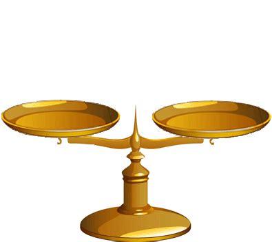 Exercice interactif - Mesures - Les masses - Balance ... Comparere