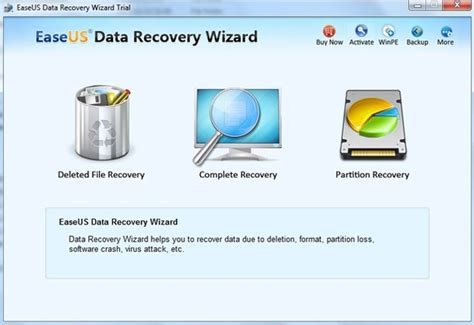 easeus data recovery wizard professional 9 0 full version free download easeus data recovery free recovery software tech tips