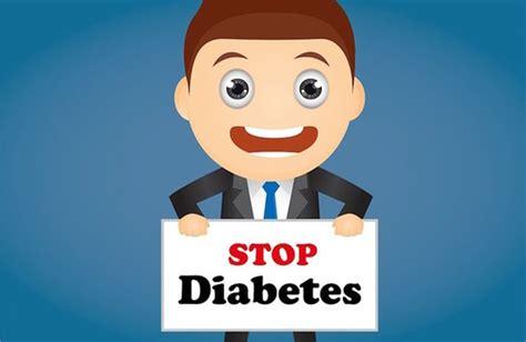 alimenti contro diabete 5 alimenti per combattere il diabete cure naturali it