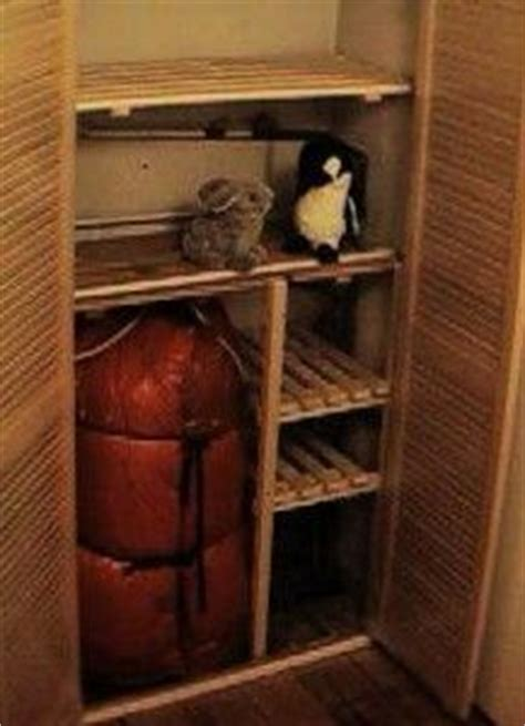 How To Make Airing Cupboard Shelves 1000 Images About Airing Cupboard On Airing
