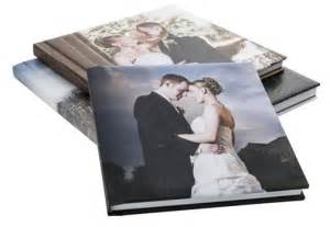 designer wedding albums and packages the wedding album - Wedding Album The Range