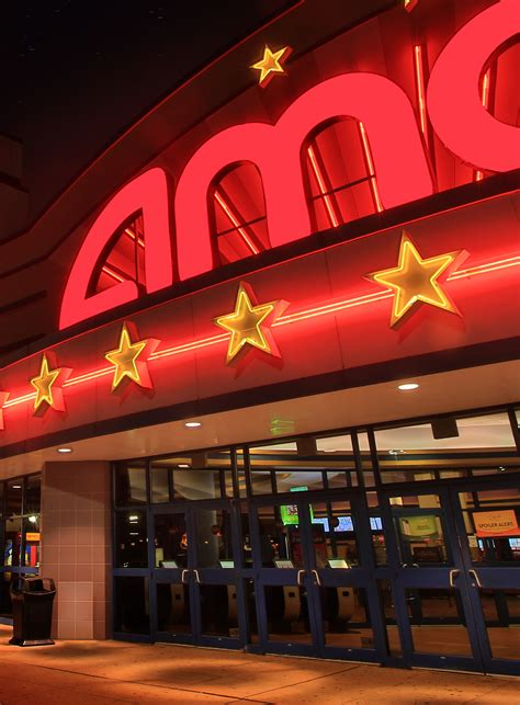 Amc Reclining Seats Nj by Amc Clifton Commons 16 Clifton New Jersey 07014 Amc