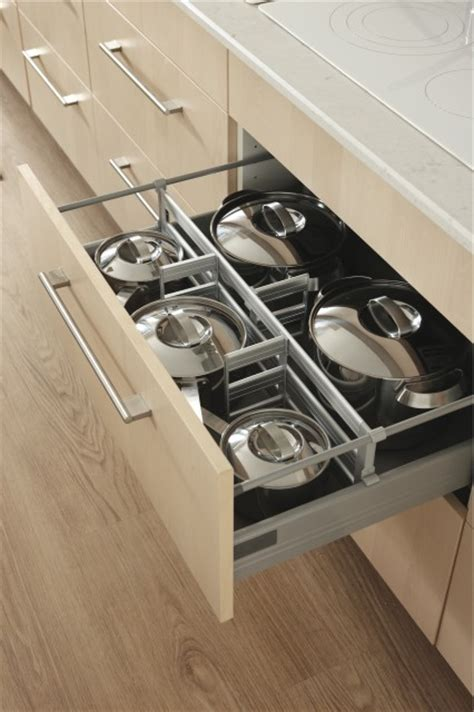 Ikea Kitchen Cabinet Accessories Ikea Kitchen Modern Kitchen Other Metro By Ikea