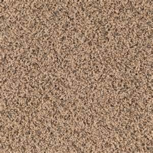 Mohawk Carpet Smartstrand Prices Save On Discount Priced Clever Expressions Smartstrand