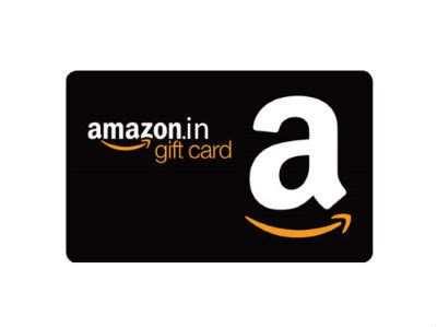 Buy Discount Amazon Gift Card - buy amazon gift card at 5 discount offer couponwish