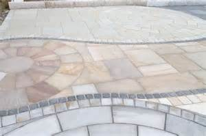sandstone paving limestone paving paving stone
