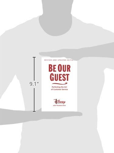 Be A Guest Product Reviewer be our guest perfecting the of customer service