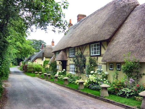 english cottages for sale english village cottage in hshire england oh how i love thee