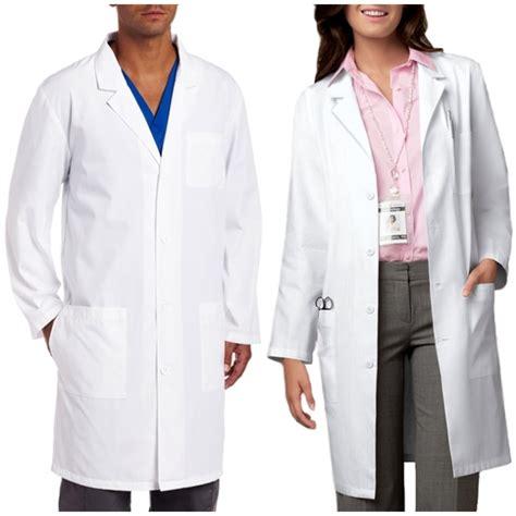 design lab coat shop