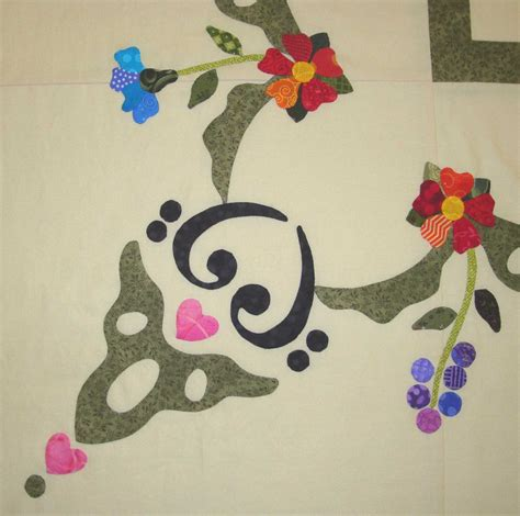 music themed quilt patterns fabric therapy online photo gallery for patterns music