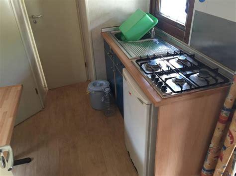 Küchenzeile Neu by K 220 Chenzeile Cing Free Ausmalbilder