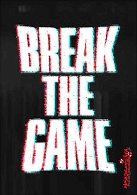 free full version breakout game download break the game free download full version pc setup