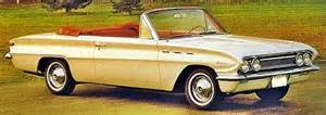 1960 Buick Skylark 1960s Buick Photo Gallery