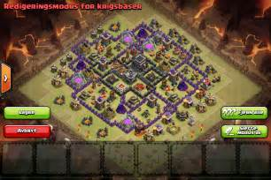 Coc Th9 Anti Gowipe Tips Bahasa » Home Design 2017