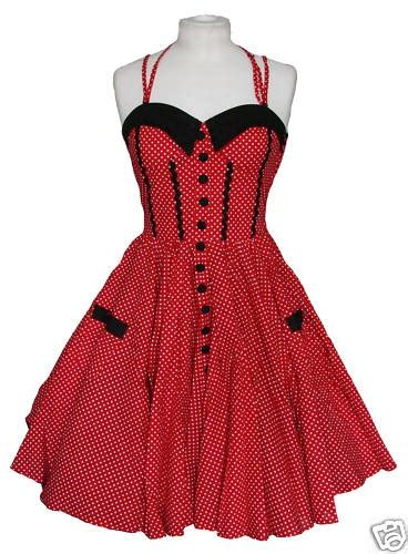 Hell Bunny Evie Dress by 614 Best Images About Clothing Cloth On