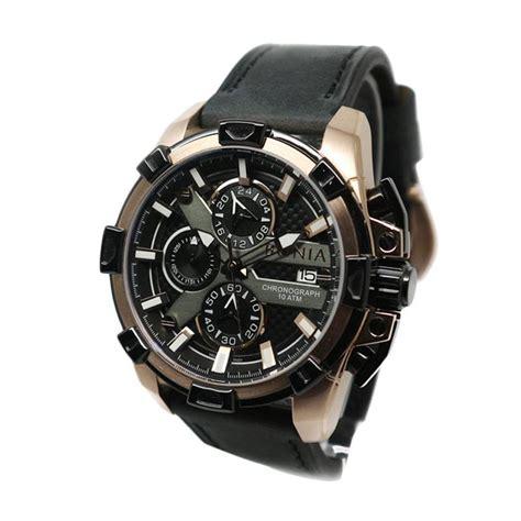 jual bonia jam tangan pria bnb   harga