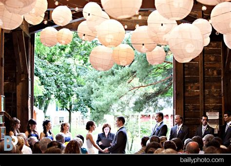 pruyn house 8 best images about possible wedding venues on pinterest ladder wedding venues and troy