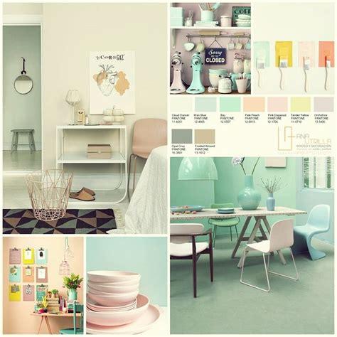 conoce los colores de moda para interiores dise 241 o y decoraci 243 n de interiores tendencia y gu 237 a de