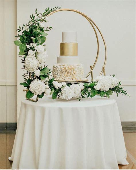 Pin by Nicki Jamieson on Wedding cake   Wedding cake