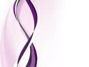 purple powerpoint template purple flow presentation ppt backgrounds templates