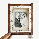 Best 25  9th wedding anniversary ideas on Pinterest