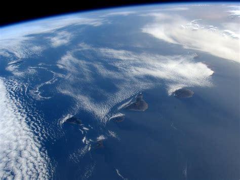 imagenes extrañas vistas desde el espacio fotos la tierra vista desde el espacio 2016 2 las