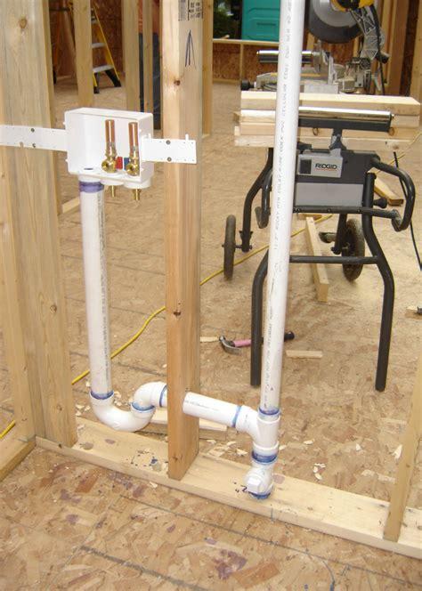 habitat house favinger plumbing bellingham whatcom