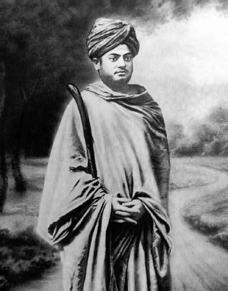 Kasthoori Kannada: Rare Photos of Swami Vivekananda