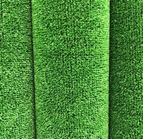 grüner teppich herrlich gr 252 ner teppich wkc41 vk1 63451 haus und design