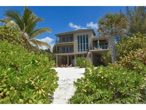 Sarasota Fl Property Records Sarasota Real Estate Homes For Sale In Sarasota
