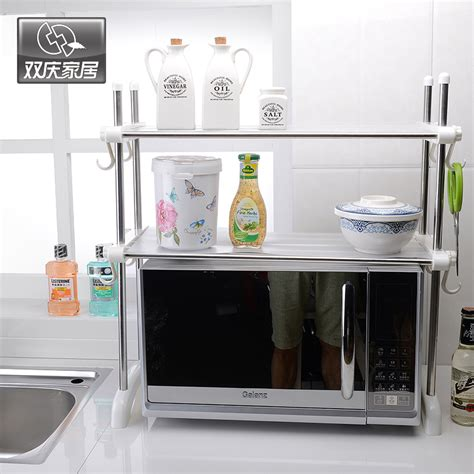 Oven Microwave Shelf by Kitchen Sets Accessories Multi Purpose Microwave Oven Wire