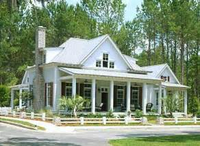 House Plans Cottage Style Cottage Style Houses Home Design Ideas
