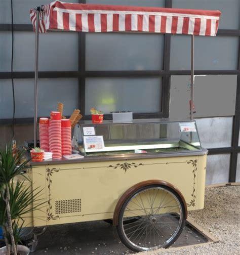 wagen mieten hamburg eisstand mieten eis catering eiswagen verleih hamburg