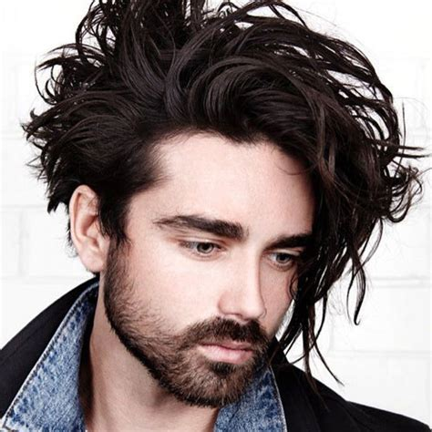 low cut heir style sportwevs for mens men with long hair 2018