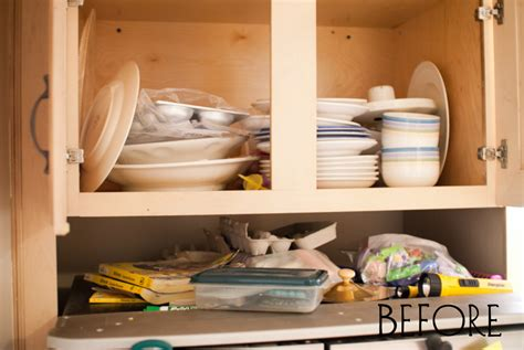 kitchen drawers instead of cabinets kitchen cabinet creativity neat pretty by julie moon