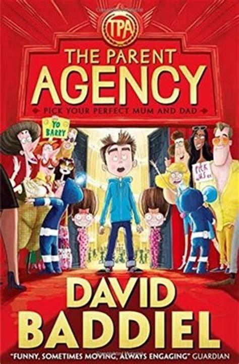 picture book agents uk children s book club 10 12 yrs booka bookshop booka