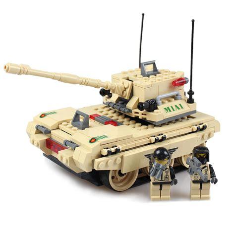 lego army tank m1 abrams army tank lego compatible set sets