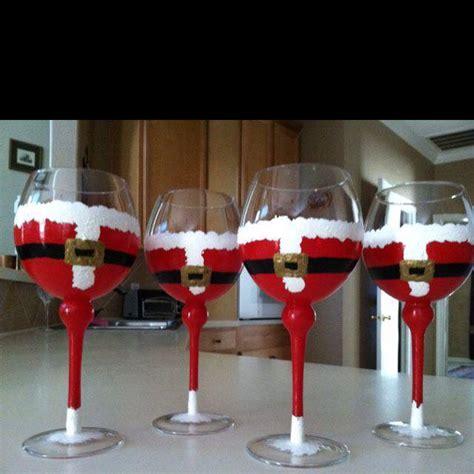 bicchieri di bicchieri creativi 27 creazioni originali con i bicchieri
