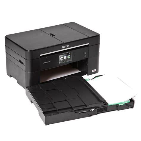 Printer A3 Mfc J6910dw impresora multifunci 243 n tinta mfc j5620dw